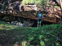Caverna Camana #novapadua #floresdacunha #mtb #strava #love #caverna #interior #simples #colonias #Pedal #climb #mountainbiking #cycling #bike #bikersofinstagram #doleitorpio #natureza #blessed #paz #nqfs #shimano #ciclista #ciclismomtb #road #goodvibes #sport #healthy #like4like #life  #esporte