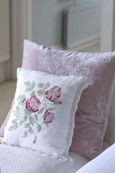 Lavendela