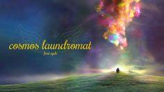Cosmos Laundromat - First Cycle. Official Blender Foundation release./Otra maravilla de Ton Roosendaal y los suyos.