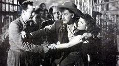 La oveja negra (1949)  Pedro Infante y Fernando Soler