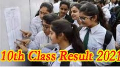Education In Pakistan, Work Today, Dating, Quotes