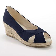 Kohls shoes