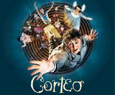 """Este nuevo paso de Cirque du Soleil traerá el show """"Corteo"""", creado por el conjunto en el año 2005 en Montreal (una de sus últimas creaciones a nivel giras) y que todavía hoy es itinerante por el mundo. Tiene 65 artistas en escena (de 19 nacionalidades diferentes) y un desfile de payasos, acróbatas, y una puesta en escena increíble, del nivel al que nos tiene acostumbrados el circo del sol."""