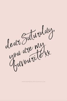 Cheer Quotes, Babe Quotes, Pink Quotes, Words Quotes, Qoutes, Saturday Morning Quotes, Sunday Quotes, Good Morning Quotes, Salon Quotes