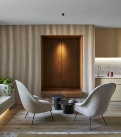 Workplace, Interior Architecture, Interiors, Studio, Space, Luxury, Table, Furniture, Design