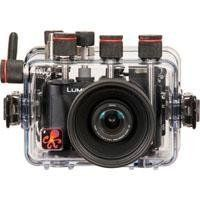 You can choose to buy a product and Ikelite Underwater TTL Camera Housing for Panasonic Lumix LX-5 Digital Camera at the Best Price Online with Secure Transaction in here  http://underwaterphotographylighting.info/ikelite-underwater-ttl-camera-housing-for-panasonic-lumix-lx-5-digital-camera-best-offers.html