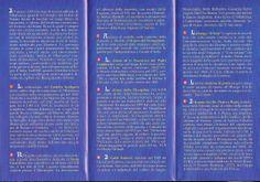 introduzione sulla citta di villafranca