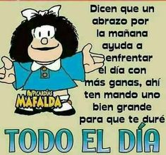 Funny Happy Birthday Sayings Pictures 23 Ideas For 2019 Happy Birthday Funny, Funny Happy, Funny Spanish Memes, Funny Memes, Spanish Quotes, Mafalda Quotes, Funny Good Morning Memes, Sarcastic Jokes, Morning Messages