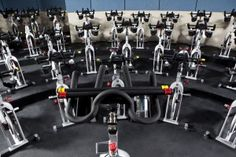 7 Best LesMills Fitness Classes at the YMCA of Orange County images