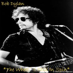 BOB DYLAN Drammenshallen Drammen, Norway 1981 July 10 Download: FLAC/MP3 *The Wheel's Still In Spin* A Southside Butcher Production CD 1 1. The Times They Are A-Changin' 2. Gotta Serve …