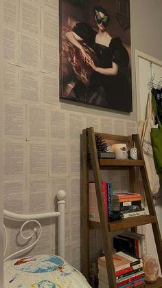books inspo bookshelf room decor