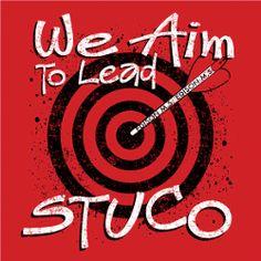 Student Council T Shirt Ideas Student Council Quote Design