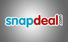 UVERSE NEWS: Snapdeal does it again, sends stones instead of iP...