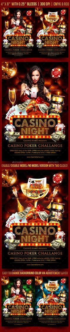 Online casinos usa dxn