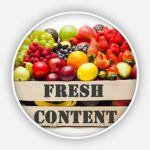 Agence de communication et relations publiques sur Perpignan - Gestion stratégie de contenu