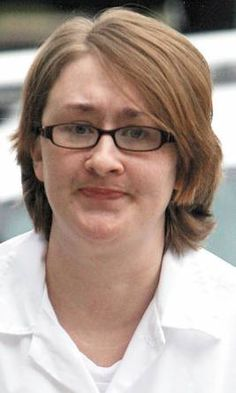 Christie Scott intentionally set fire to her house in Russellville, Alabama on August 16, 2009 that killed her 6 year old son for monetary gain. Evidence showed her purchased a $100,000 policy the afternoon before the fire. Sentenced to death on August 5, 2009. She became the first female in Franklin County history to be sentenced to death.