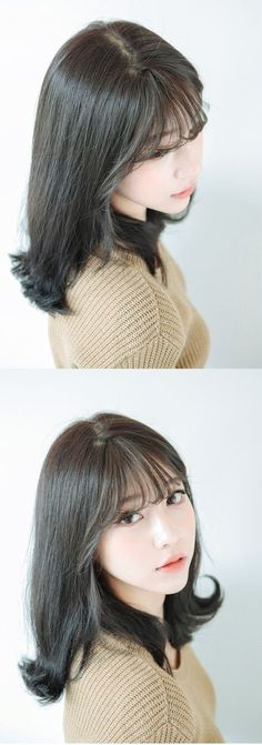 Koreaans meisje dating Black Guy