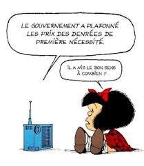 """Résultat de recherche d'images pour """"mafalda français école"""""""
