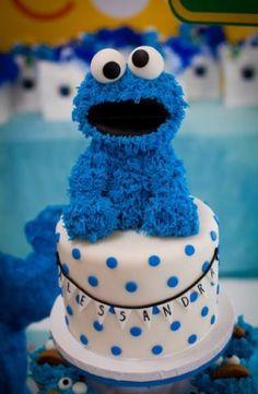 Die 12 Besten Bilder Von Krumelmonster Torte Birthday Cakes