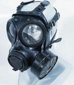 防毒面具 - Google 搜尋
