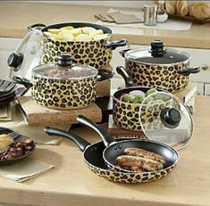 Should you absolutely love kitchenware you really will enjoy our site!