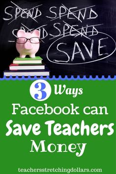 Let us show you have to save a ton of cash on items you need for your classroom. Elementary School Counselor, School Counseling, Elementary Schools, Teacher Freebies, Teacher Hacks, Money Tips, Money Saving Tips, Teaching Tools, Teaching Resources