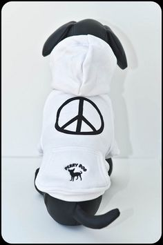 Dogs So cute! My Chihuahua would look so cute in this!
