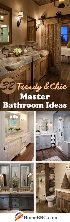 92 Best Bathrooms Images Bathroom Inspiration Beautiful