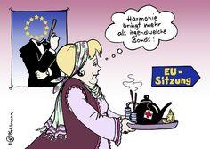 EU-Harmonie (medium)