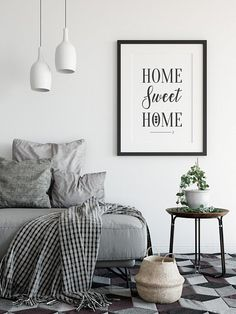 37 Best Black And White Wall Art Images In 2019 Black White Wall