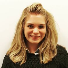 Anna Joyce, Senior Account Manager. Into Bruce Springsteen, yoga, gin, cycling in London and American politics.