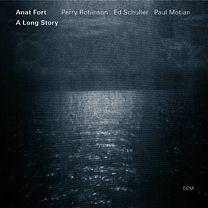 Ana Fort  ECM 1994