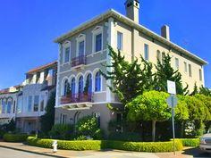 Agent San Francisco SF Real Estate
