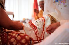 indian wedding pictures http://maharaniweddings.com/gallery/photo/9680