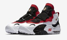 Nike Air Max Speed Turf 49ers Returning Next Month
