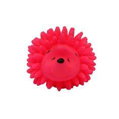 Ouriço Grande Rosa São Pet - MeuAmigoPet.com.br #petshop #cachorro #cão #meuamigopet