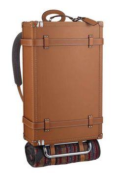 VISUELLE: Louis Vuitton Men's Accessories Autumn/Winter 2013