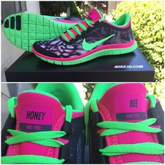 ♥♥nikes Cheap #womens Sneakers are Cheapest for sale spring 2014