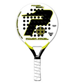 POWER PADEL 800K