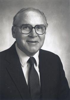 Renowned Vanderbilt Old Testament scholar dies | News | Vanderbilt University