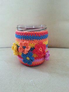 קרושה 2014 Crochet