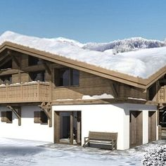 Megeve Chamonix Val D'Isere Chatel and more... browse our ski properties today #Interiors #InteriorDesign #HomeDesign #HomeDecor #Home #Design #Luxury #Property #Lifestyle #RealEstate #Realtor #Inspire #HouseHunting #DreamHome #Ski #Chalet #ChaletLife
