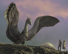 Eragon Saphira | ErAgOn - Saphira : Album photo - Teemix