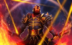 dota ember spirit, armor Wallpaper, HD Games Wallpapers, Images, Photos and Background Arsenal, Valve Games, Defense Of The Ancients, Dota 2 Wallpaper, Online Battle, Spirited Art, World Of Darkness, Game Concept Art, Free Pictures
