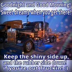 LIKE Progressive Truck Driving School today: http://www.facebook.com/cdltruck  #trucking #truckdriver #trucker #career #money #job #jobsearch #Chicago #employment #education #cash #Illinois #school