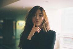 (1) lee sung kyung   Tumblr
