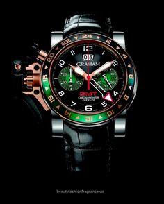 Graham, Chronofighter Oversize GMT RBG Watch www.roomofluxury…….  Graham, Chronofighter Oversize GMT RBG Watch www.roomofluxury….  http://www.beautyfashionfragrance.us/2017/05/26/graham-chronofighter-oversize-gmt-rbg-watch-www-roomofluxury/