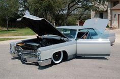smartersite 1966 Cadillac DeVille 33561350011_original