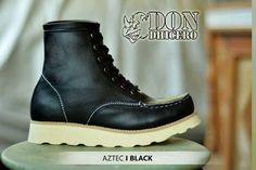 #DonDhicero  Size 39-44 price IDR320.000  #original made in #indonesia  Order via Line ID @Bodhicouture