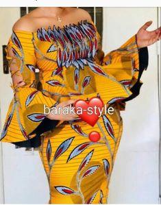 Bandeau 2 Pcs 0-3 Ans Edjude Jupe B/éb/é Filles V/êtements Ensembles Style Africain Ethnique Tenue Tradition Jupe Courte